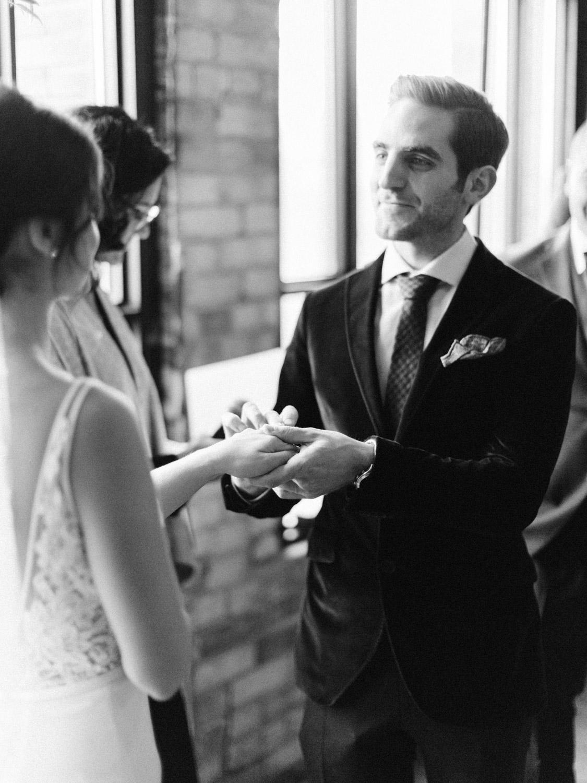 Toronto-wedding-photographer-intimate-italian-the-burroughes-downtown93.jpg