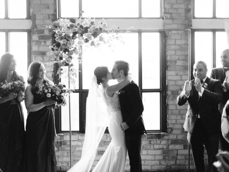 Toronto-wedding-photographer-intimate-italian-the-burroughes-downtown97.jpg