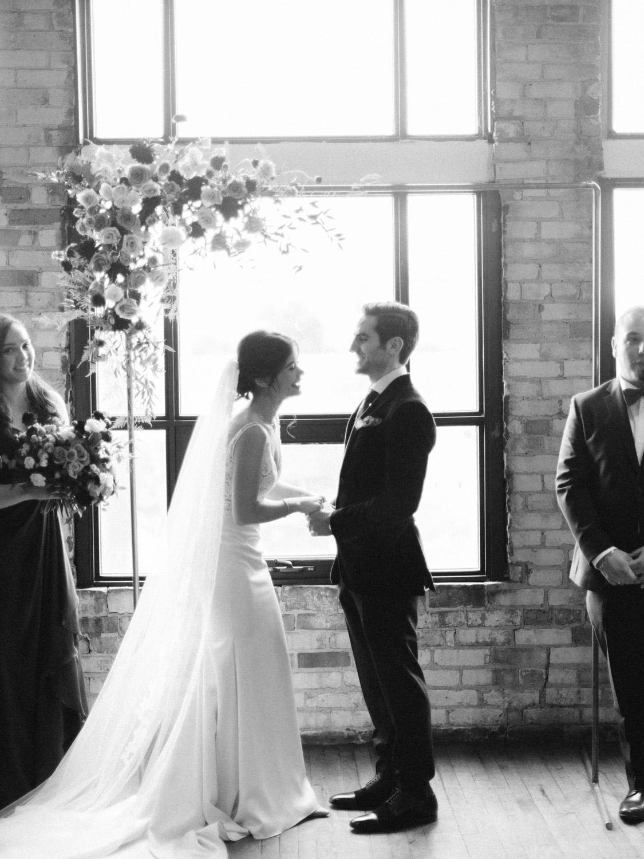 Toronto-wedding-photographer-intimate-italian-the-burroughes-downtown96.jpg