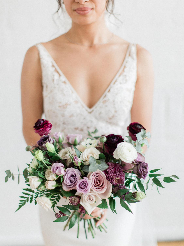 Toronto-wedding-photographer-intimate-italian-the-burroughes-downtown100.jpg