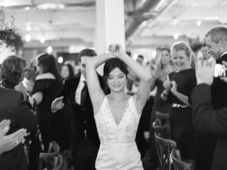 Toronto-wedding-photographer-intimate-italian-the-burroughes-downtown119.jpg
