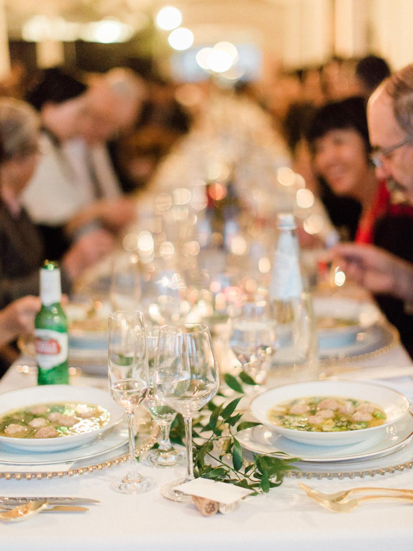 Toronto-wedding-photographer-intimate-italian-the-burroughes-downtown130.jpg