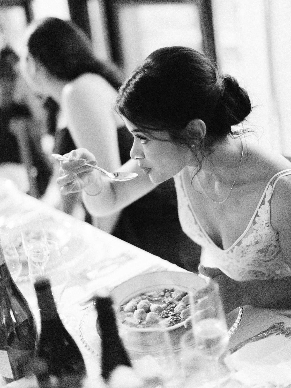 Toronto-wedding-photographer-intimate-italian-the-burroughes-downtown129.jpg