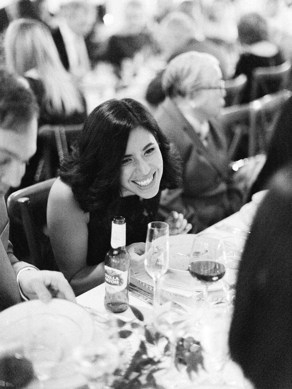 Toronto-wedding-photographer-intimate-italian-the-burroughes-downtown132.jpg