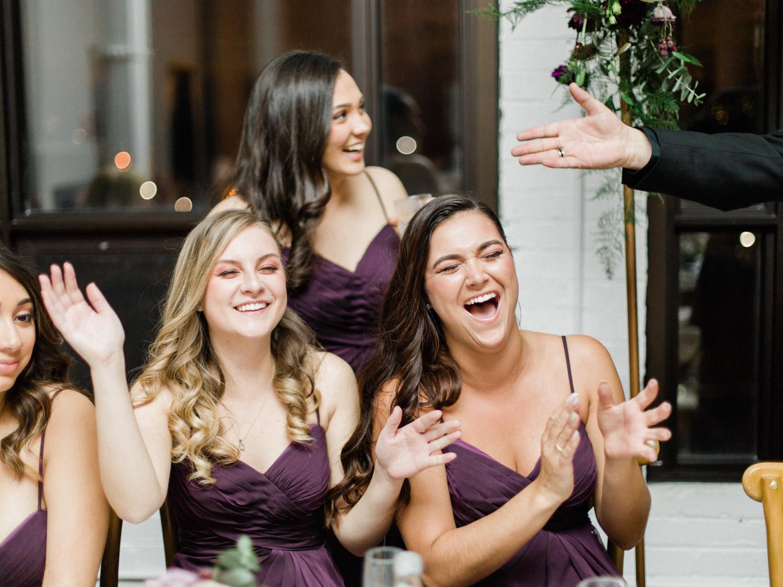 Toronto-wedding-photographer-intimate-italian-the-burroughes-downtown141.jpg