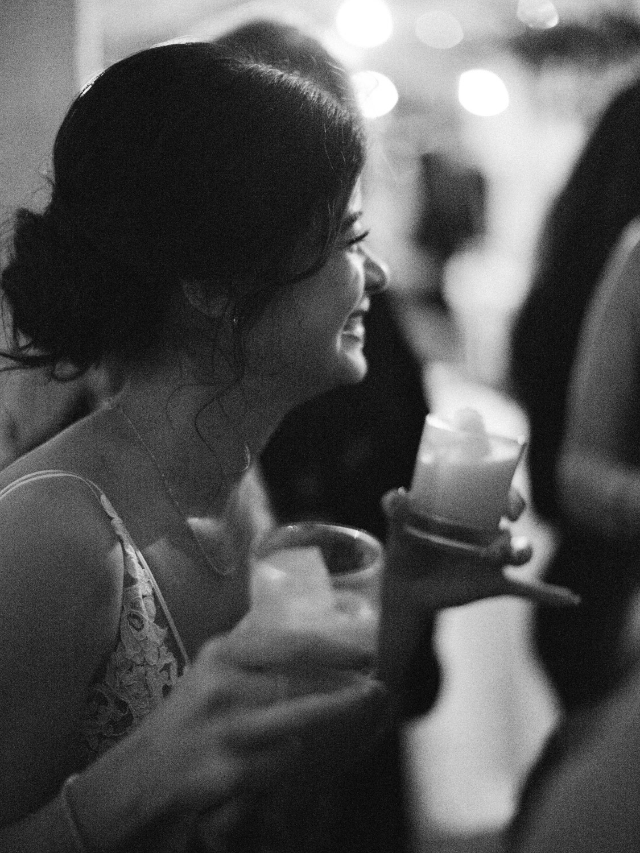 Toronto-wedding-photographer-intimate-italian-the-burroughes-downtown145.jpg