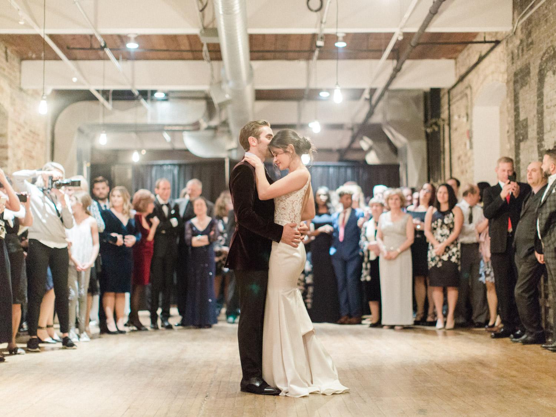 Toronto-wedding-photographer-intimate-italian-the-burroughes-downtown154.jpg