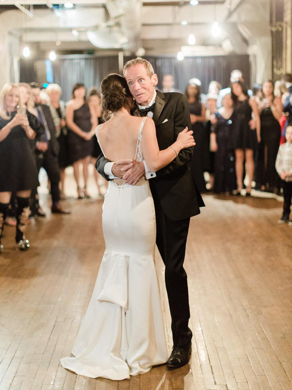 Toronto-wedding-photographer-intimate-italian-the-burroughes-downtown158.jpg