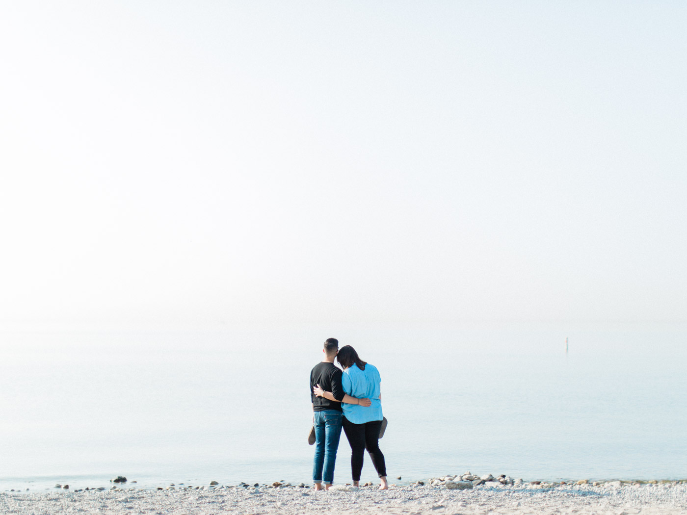 Toronto-engagement-photographer-alternative-at-home-the-beaches13.jpg