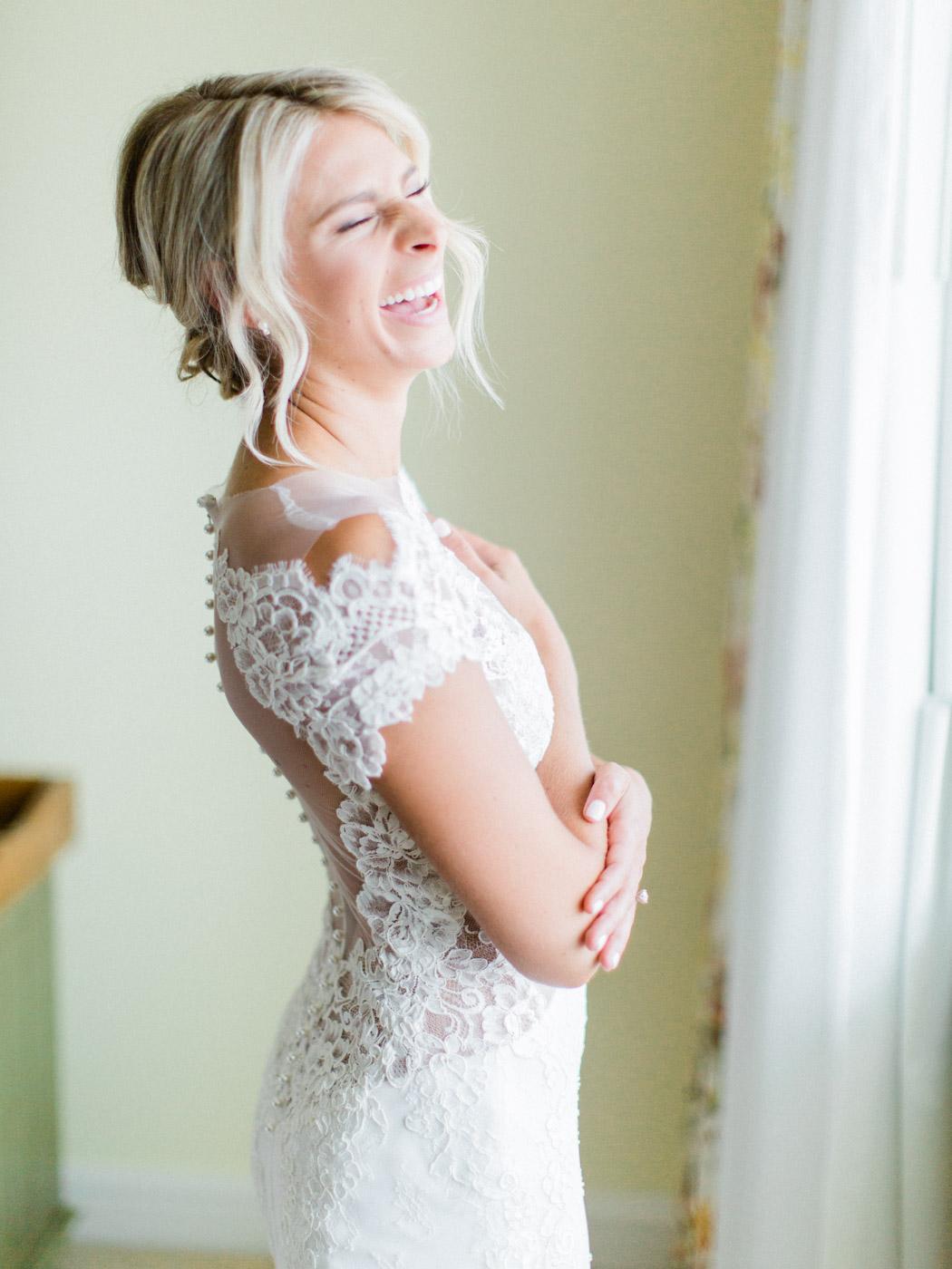 Toronto-Muskoka-wedding-photographer-summery-fun-documentary-the-marriott-rosseau21.jpg