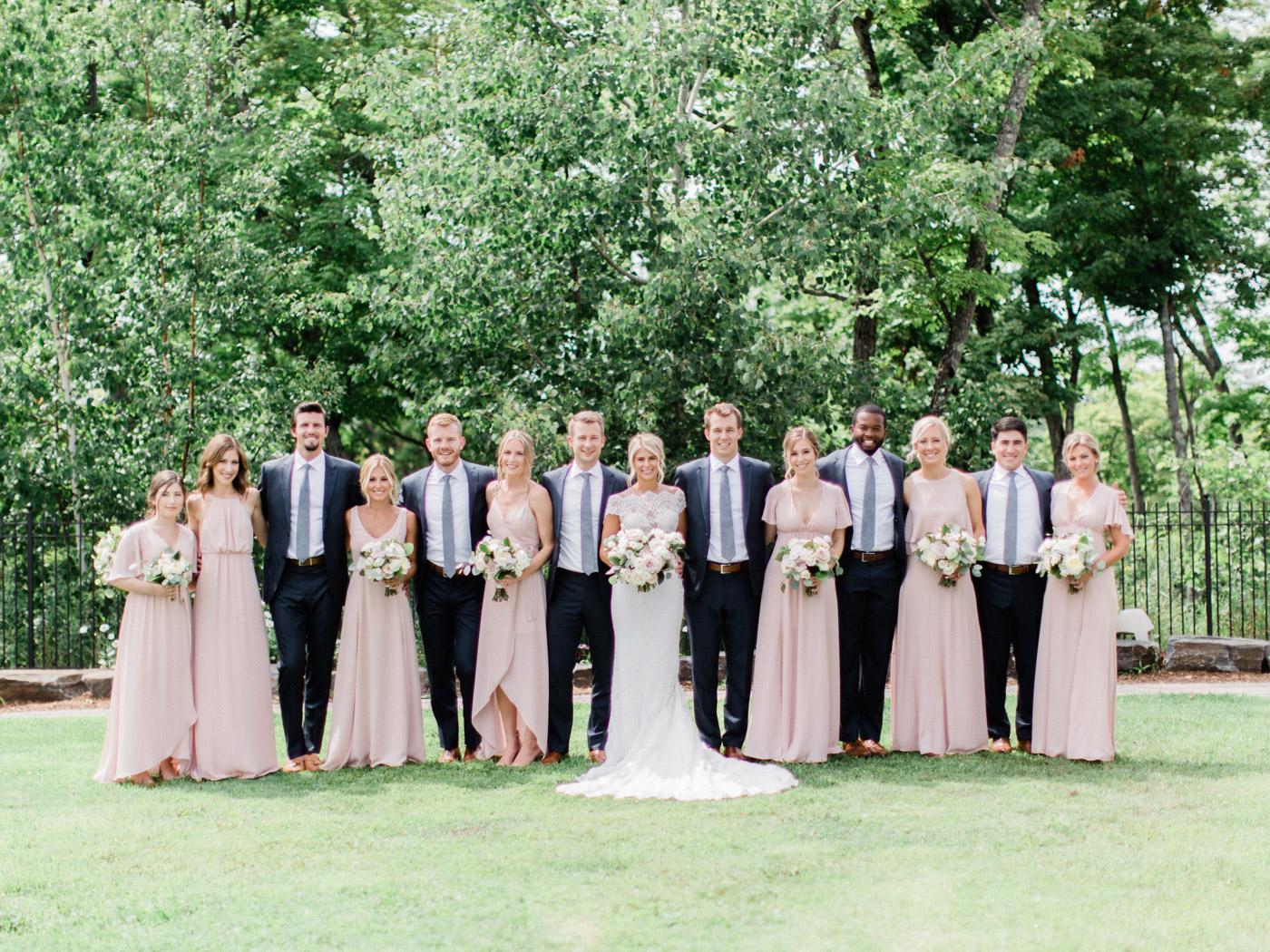Toronto-Muskoka-wedding-photographer-summery-fun-documentary-the-marriott-rosseau45.jpg
