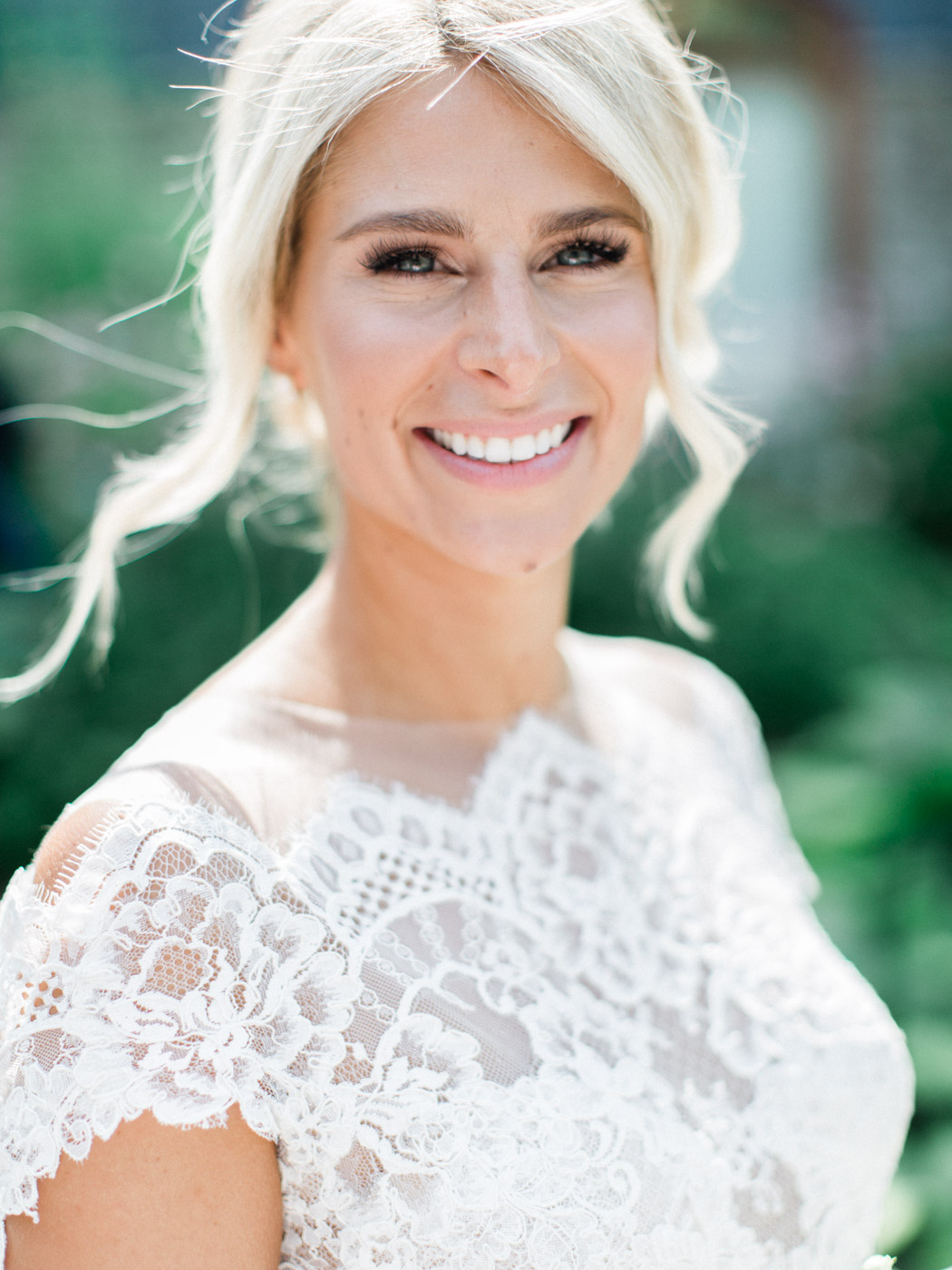 Toronto-Muskoka-wedding-photographer-summery-fun-documentary-the-marriott-rosseau53.jpg
