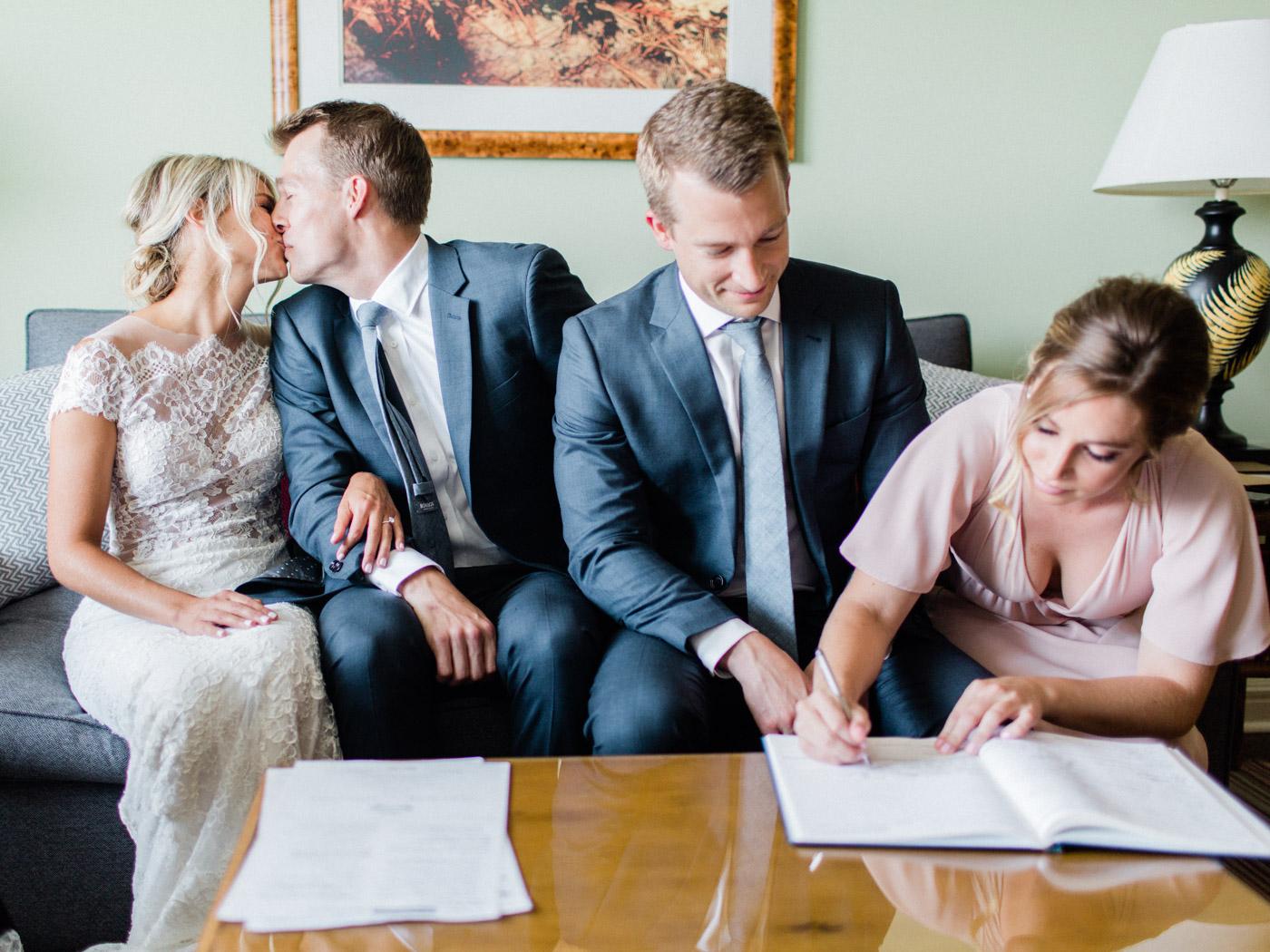 Toronto-Muskoka-wedding-photographer-summery-fun-documentary-the-marriott-rosseau57.jpg