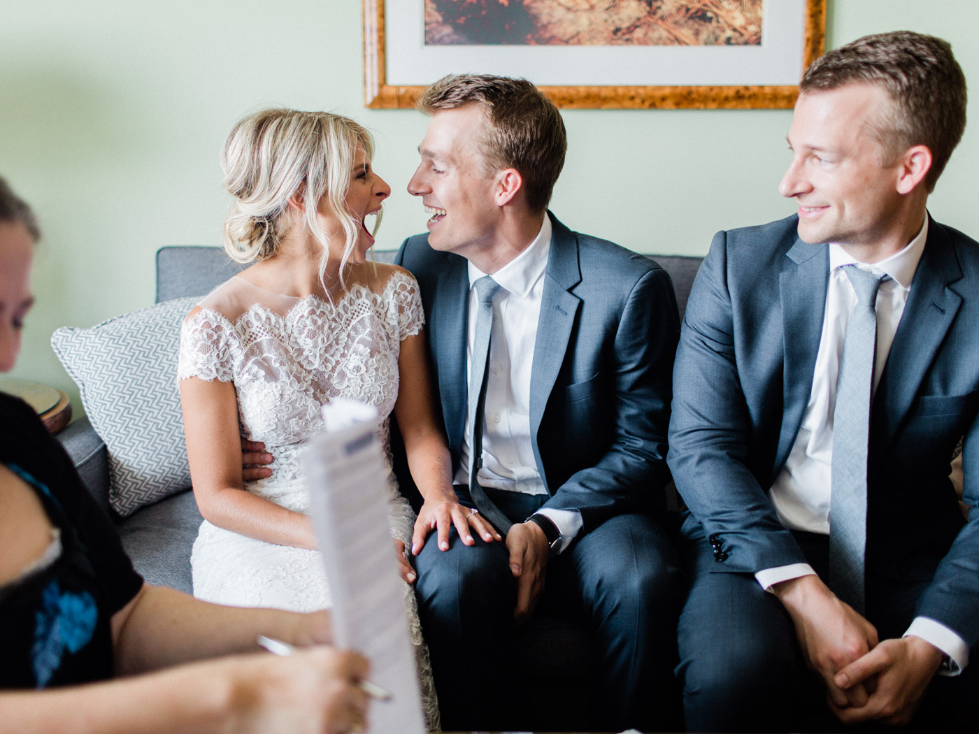 Toronto-Muskoka-wedding-photographer-summery-fun-documentary-the-marriott-rosseau58.jpg