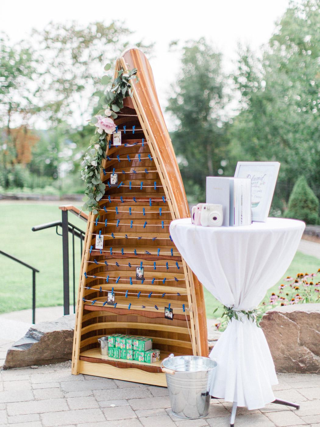 Toronto-Muskoka-wedding-photographer-summery-fun-documentary-the-marriott-rosseau60.jpg