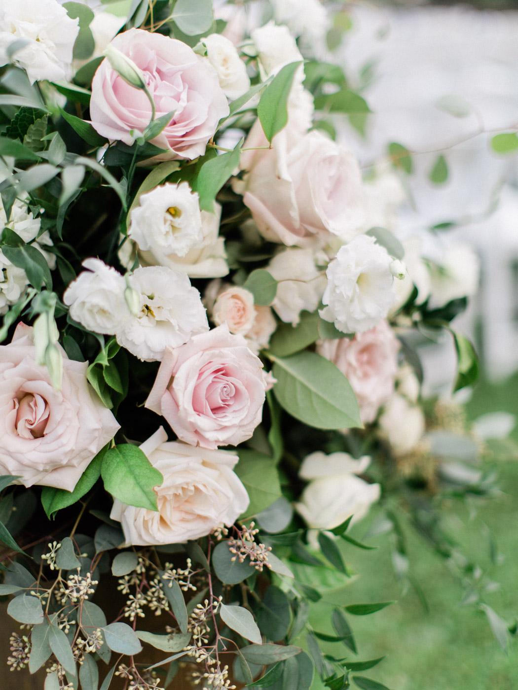 Toronto-Muskoka-wedding-photographer-summery-fun-documentary-the-marriott-rosseau66.jpg