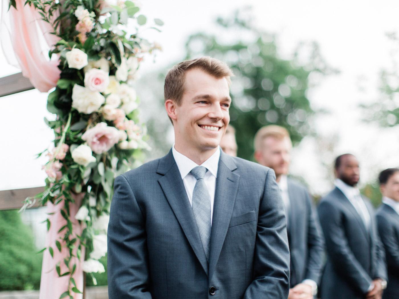 Toronto-Muskoka-wedding-photographer-summery-fun-documentary-the-marriott-rosseau77.jpg