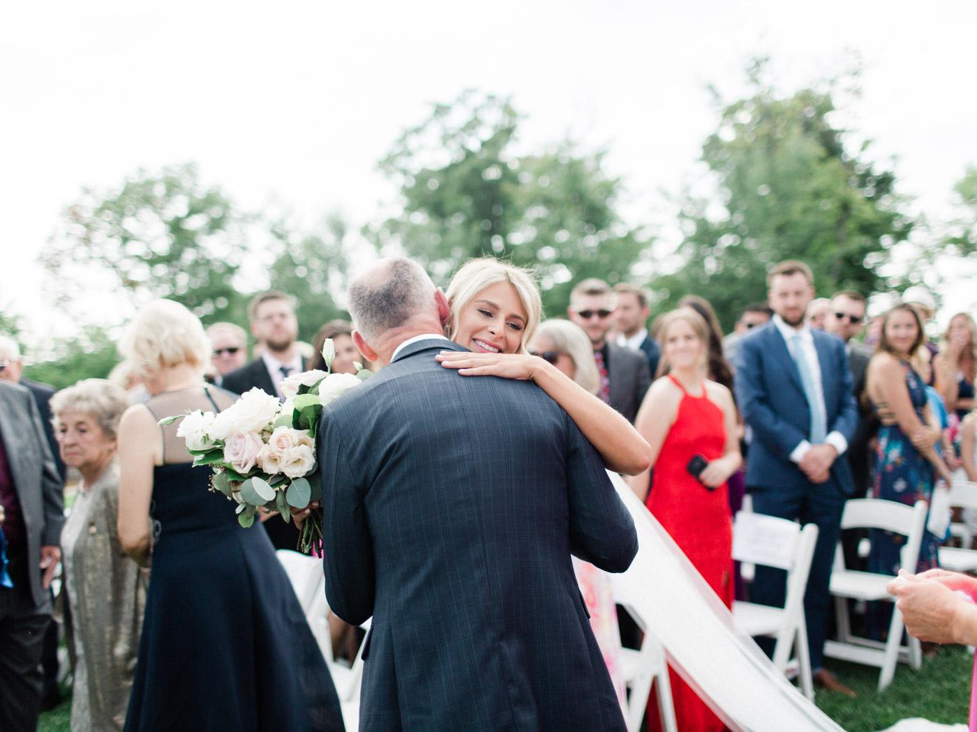 Toronto-Muskoka-wedding-photographer-summery-fun-documentary-the-marriott-rosseau79.jpg