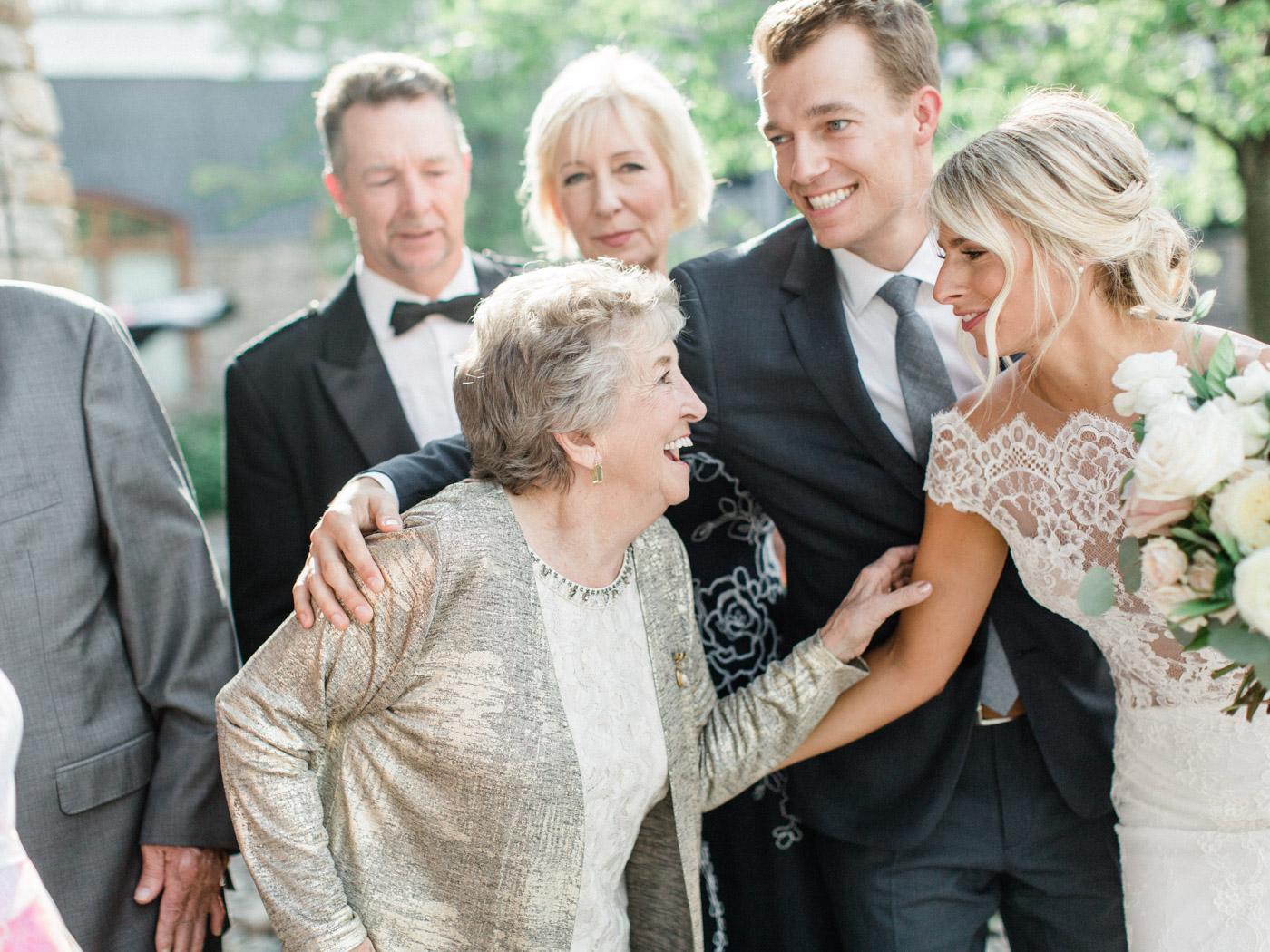 Toronto-Muskoka-wedding-photographer-summery-fun-documentary-the-marriott-rosseau95.jpg