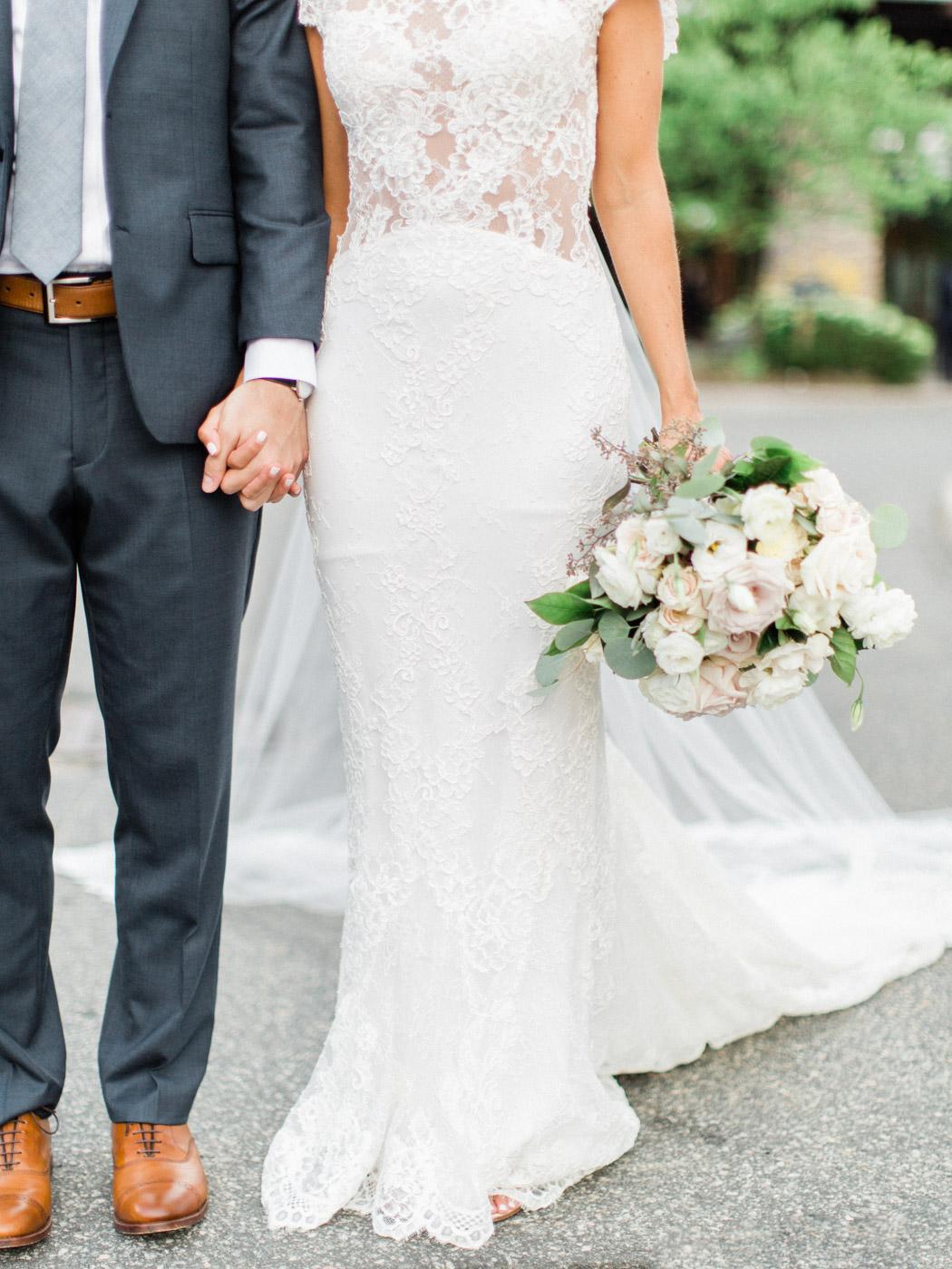 Toronto-Muskoka-wedding-photographer-summery-fun-documentary-the-marriott-rosseau100.jpg