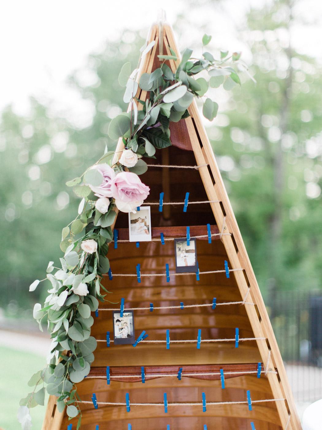 Toronto-Muskoka-wedding-photographer-summery-fun-documentary-the-marriott-rosseau63.jpg