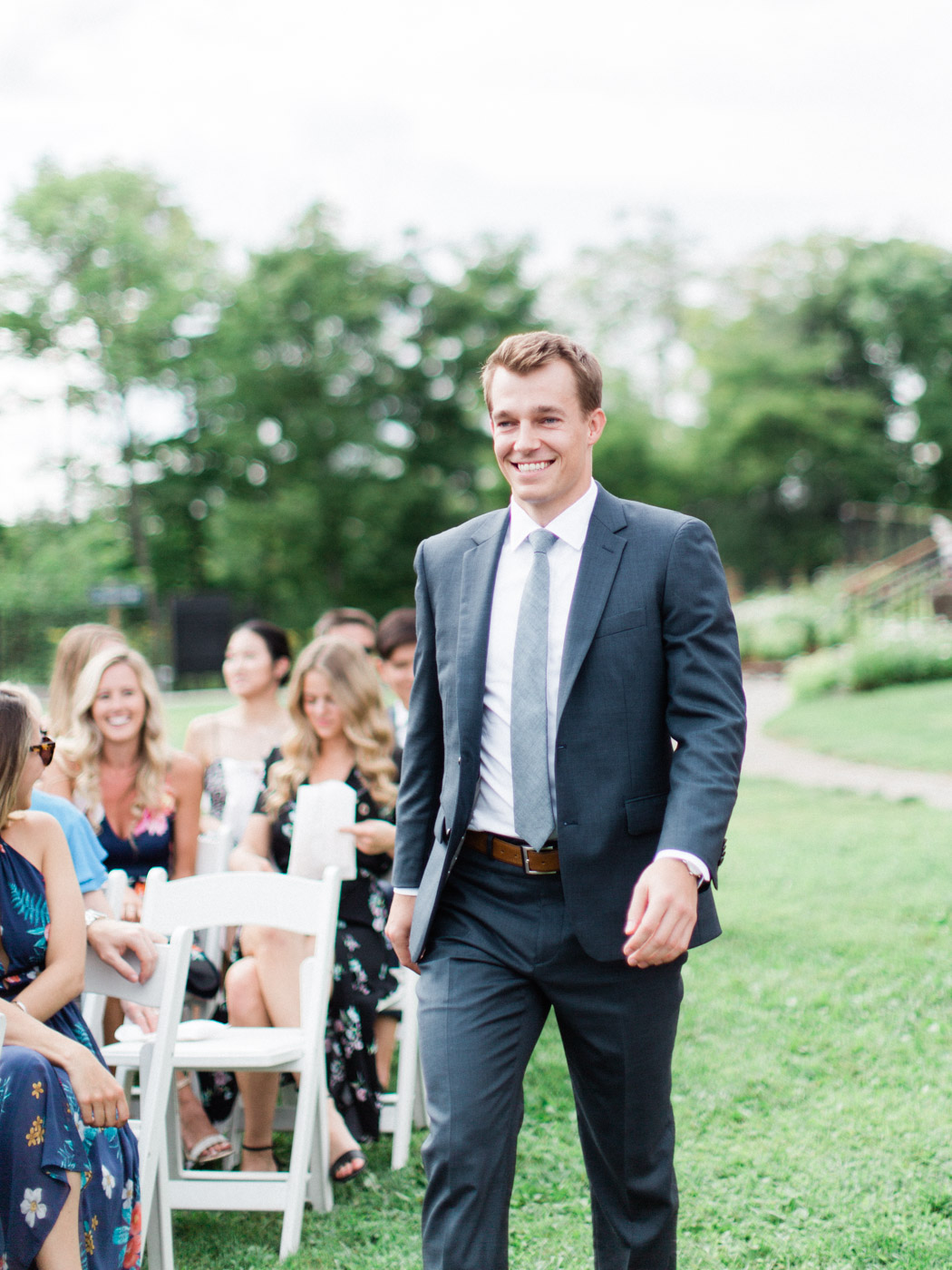 Toronto-Muskoka-wedding-photographer-summery-fun-documentary-the-marriott-rosseau71.jpg