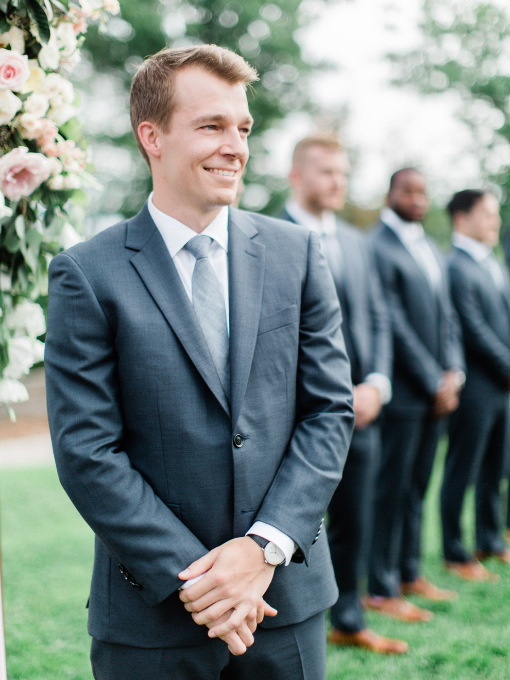 Toronto-Muskoka-wedding-photographer-summery-fun-documentary-the-marriott-rosseau74.jpg