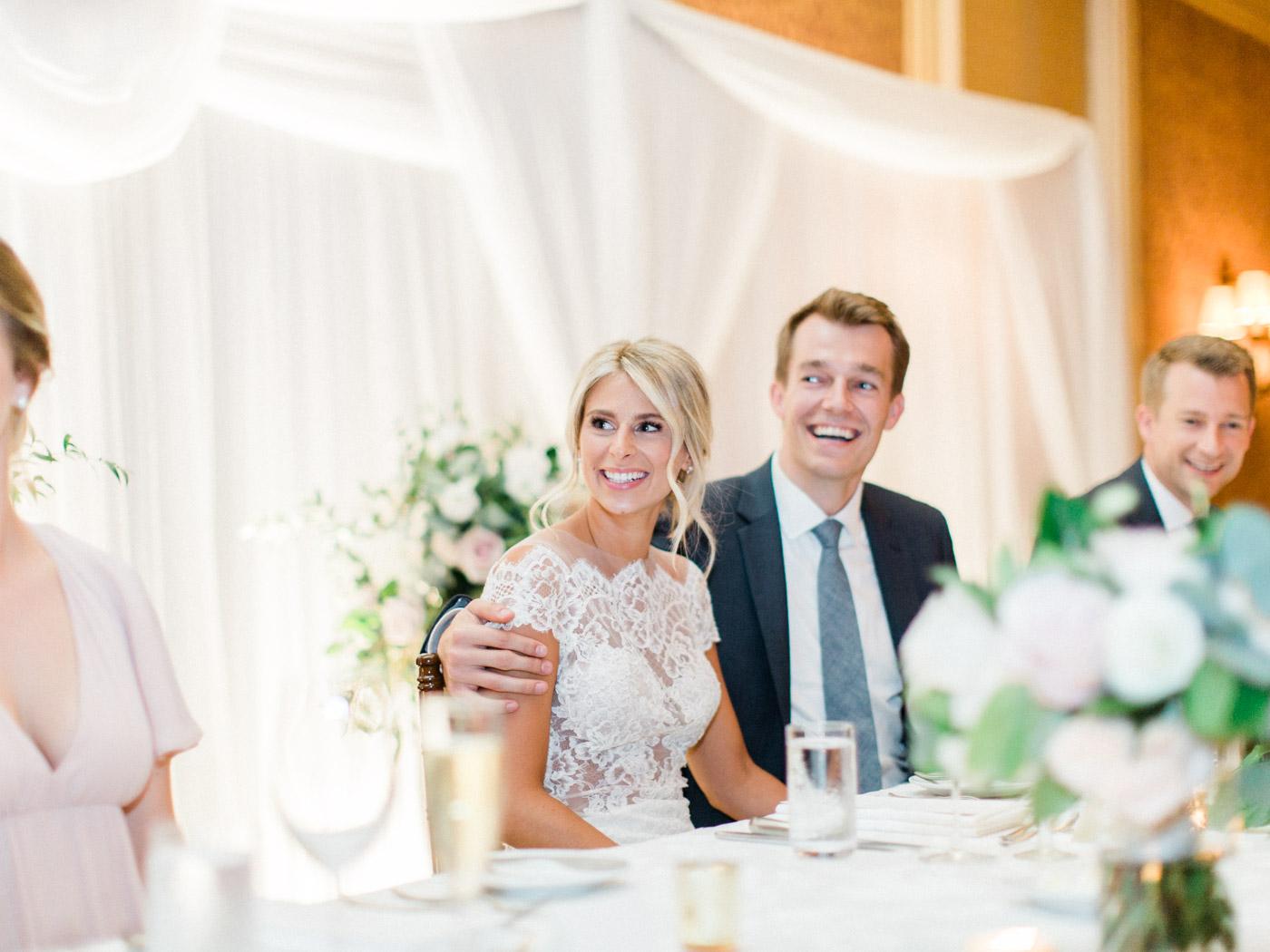 Toronto-Muskoka-wedding-photographer-summery-fun-documentary-the-marriott-rosseau118.jpg