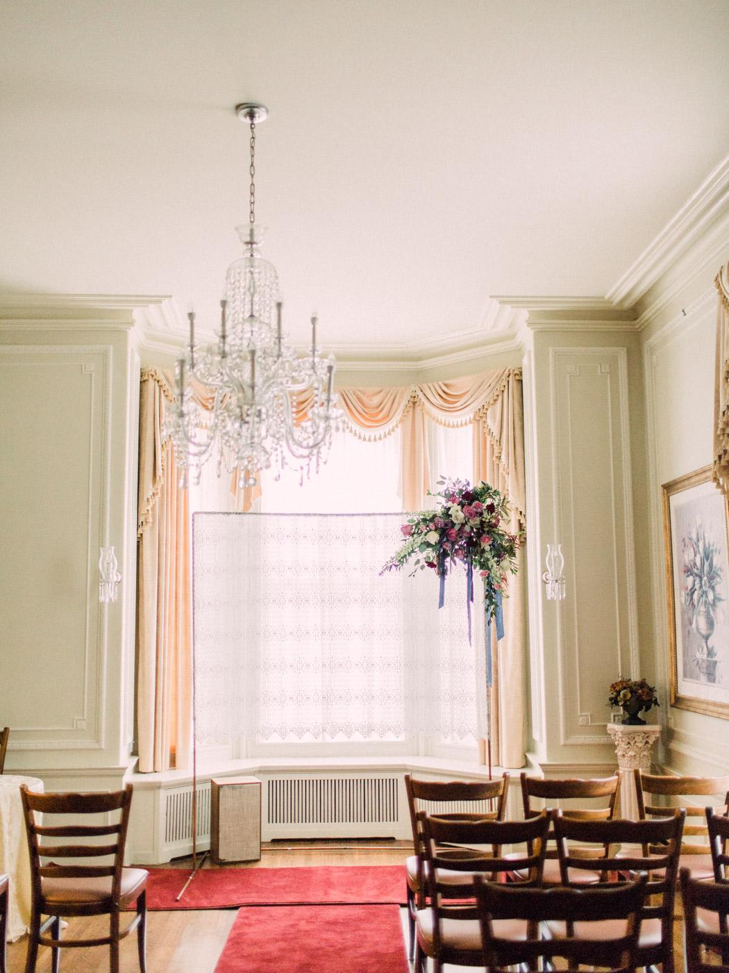 Toronto-wedding-photographer-intimate-classic-fine-art-elopement-ottawa12.jpg