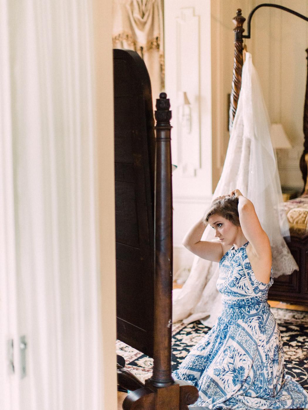 Toronto-wedding-photographer-intimate-classic-fine-art-elopement-ottawa15.jpg