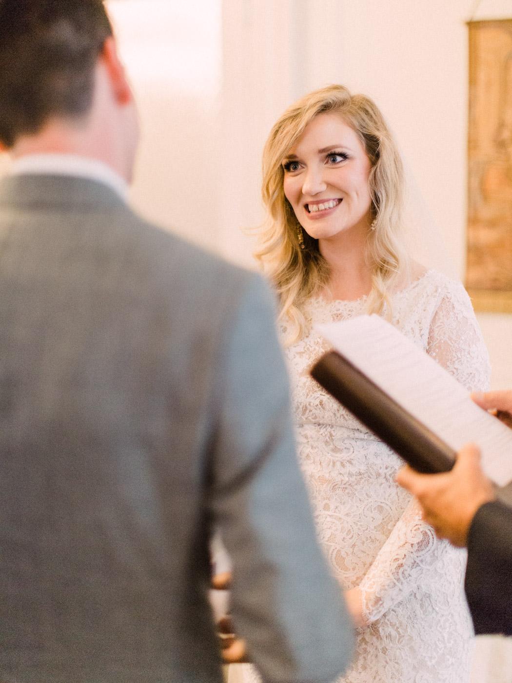 Toronto-wedding-photographer-intimate-classic-fine-art-elopement-ottawa30.jpg