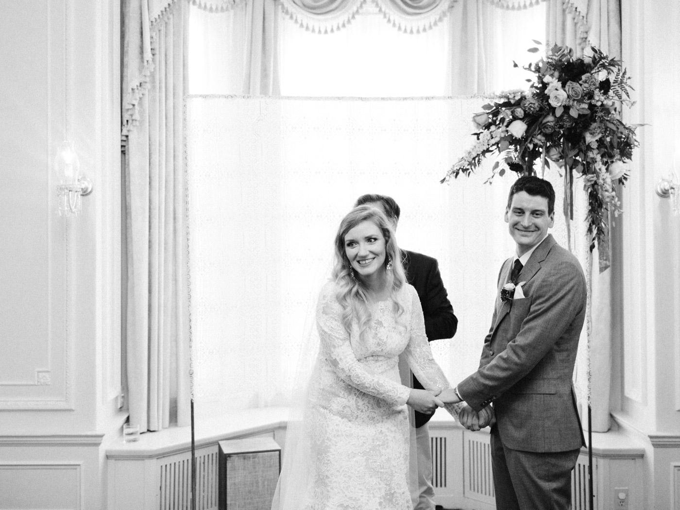 Toronto-wedding-photographer-intimate-classic-fine-art-elopement-ottawa33.jpg