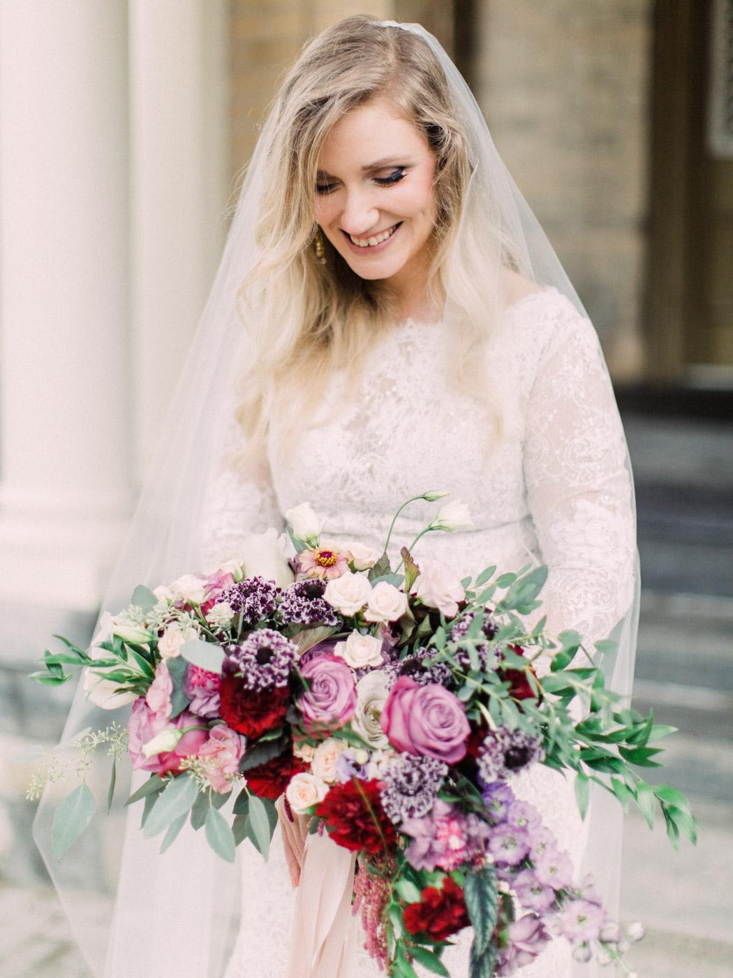 Toronto-wedding-photographer-intimate-classic-fine-art-elopement-ottawa39.jpg
