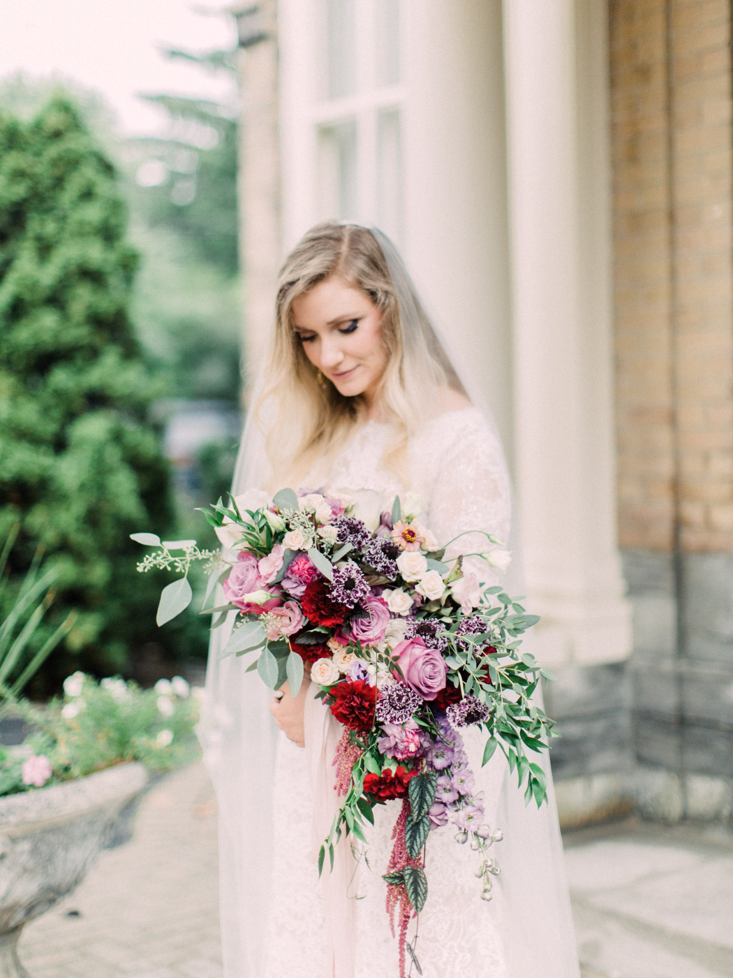 Toronto-wedding-photographer-intimate-classic-fine-art-elopement-ottawa41.jpg