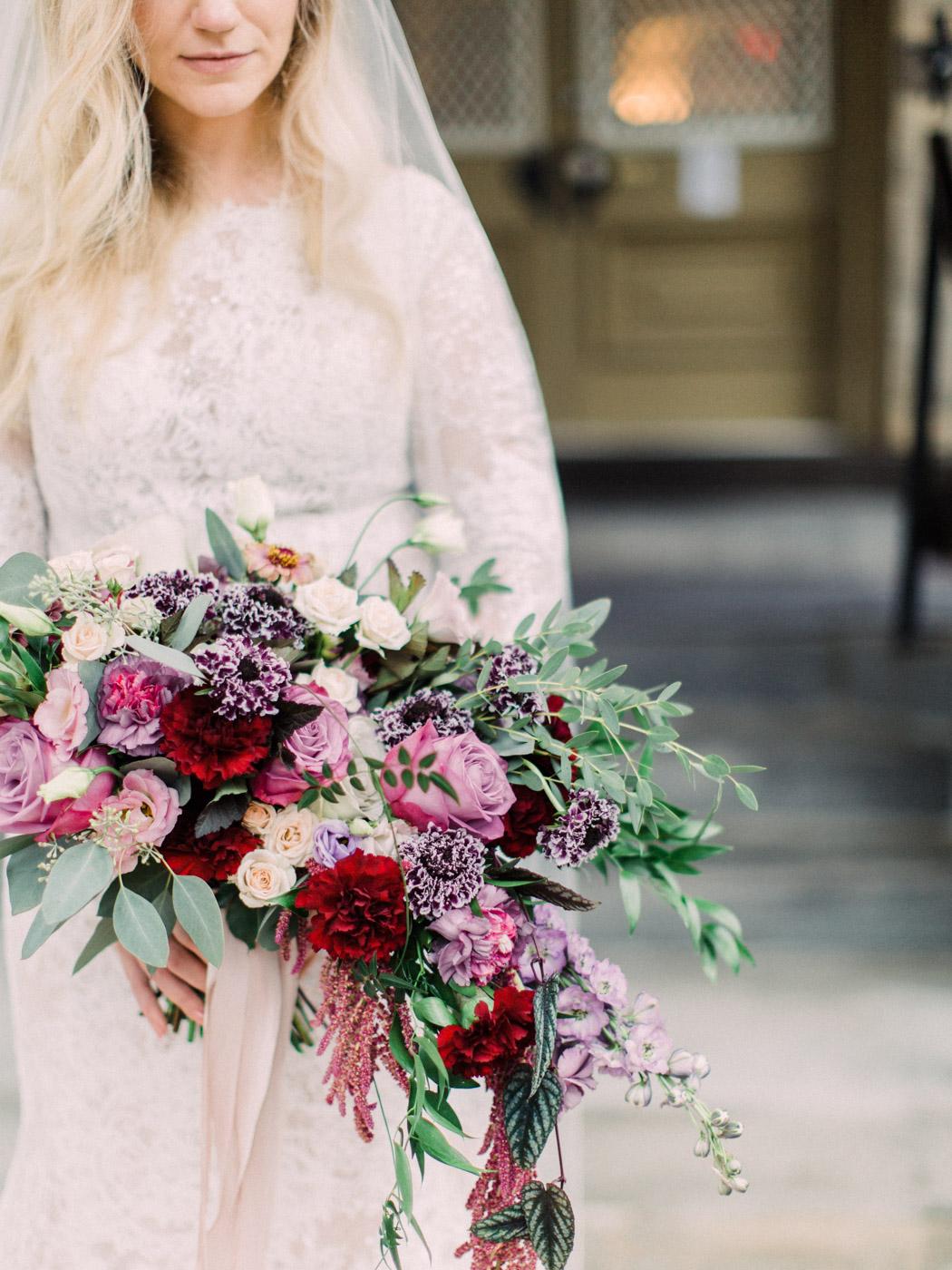 Toronto-wedding-photographer-intimate-classic-fine-art-elopement-ottawa40.jpg
