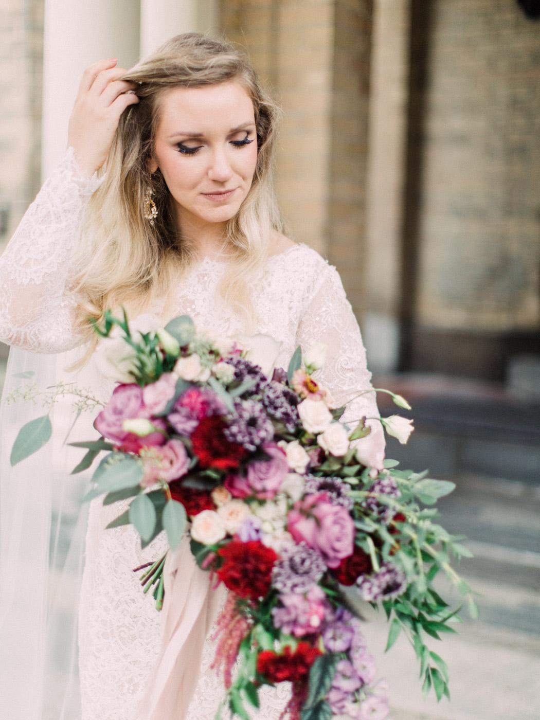Toronto-wedding-photographer-intimate-classic-fine-art-elopement-ottawa45.jpg