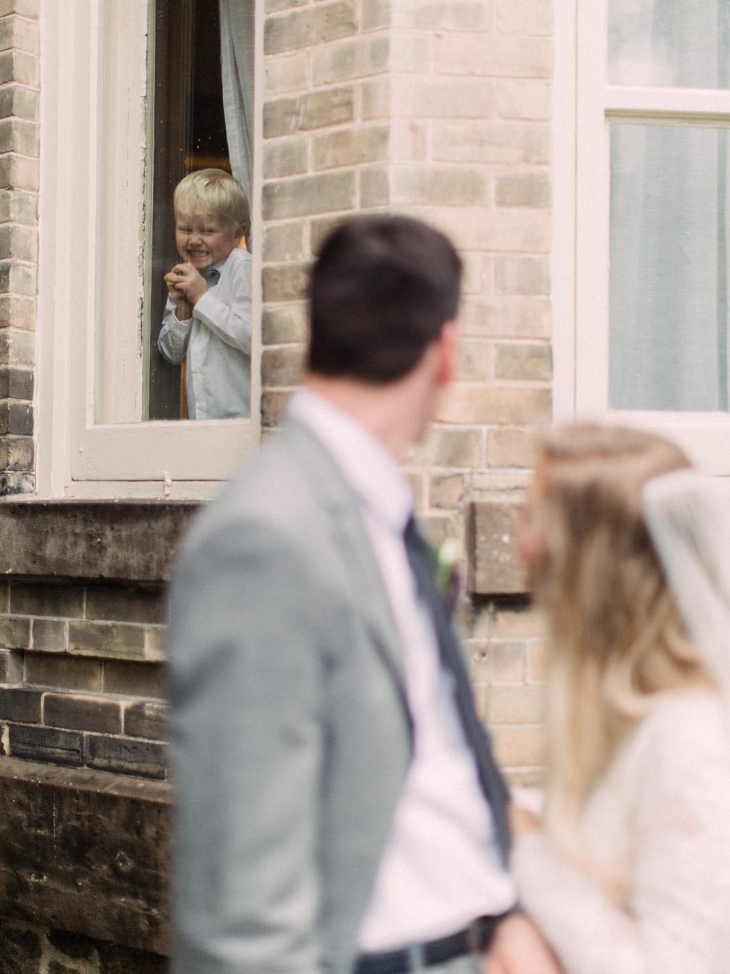 Toronto-wedding-photographer-intimate-classic-fine-art-elopement-ottawa51.jpg