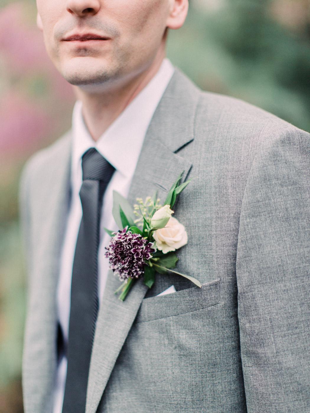 Toronto-wedding-photographer-intimate-classic-fine-art-elopement-ottawa50.jpg