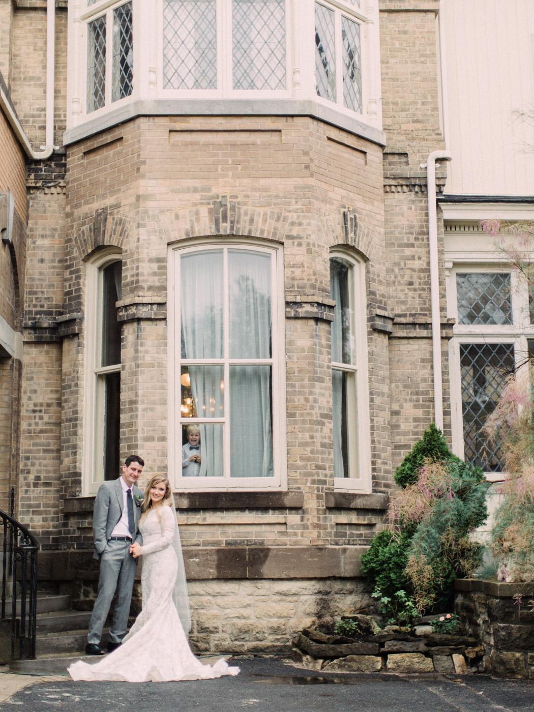 Toronto-wedding-photographer-intimate-classic-fine-art-elopement-ottawa53.jpg