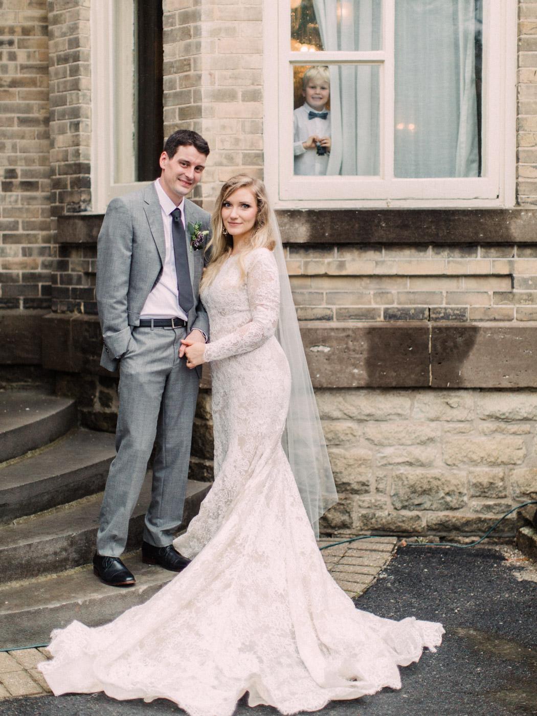 Toronto-wedding-photographer-intimate-classic-fine-art-elopement-ottawa54.jpg