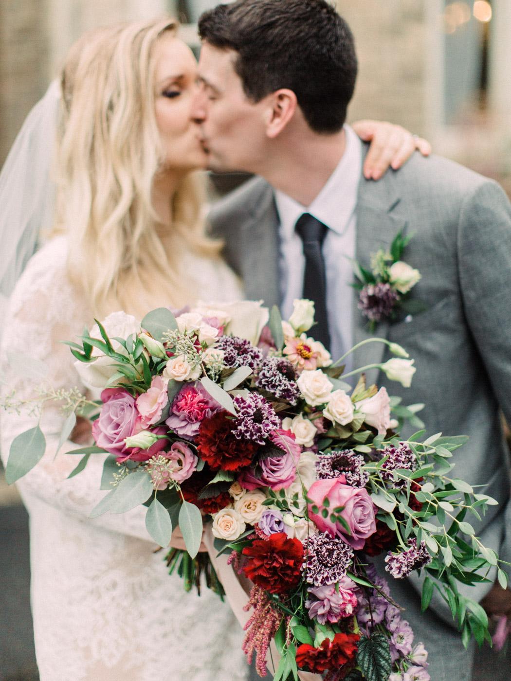 Toronto-wedding-photographer-intimate-classic-fine-art-elopement-ottawa62.jpg