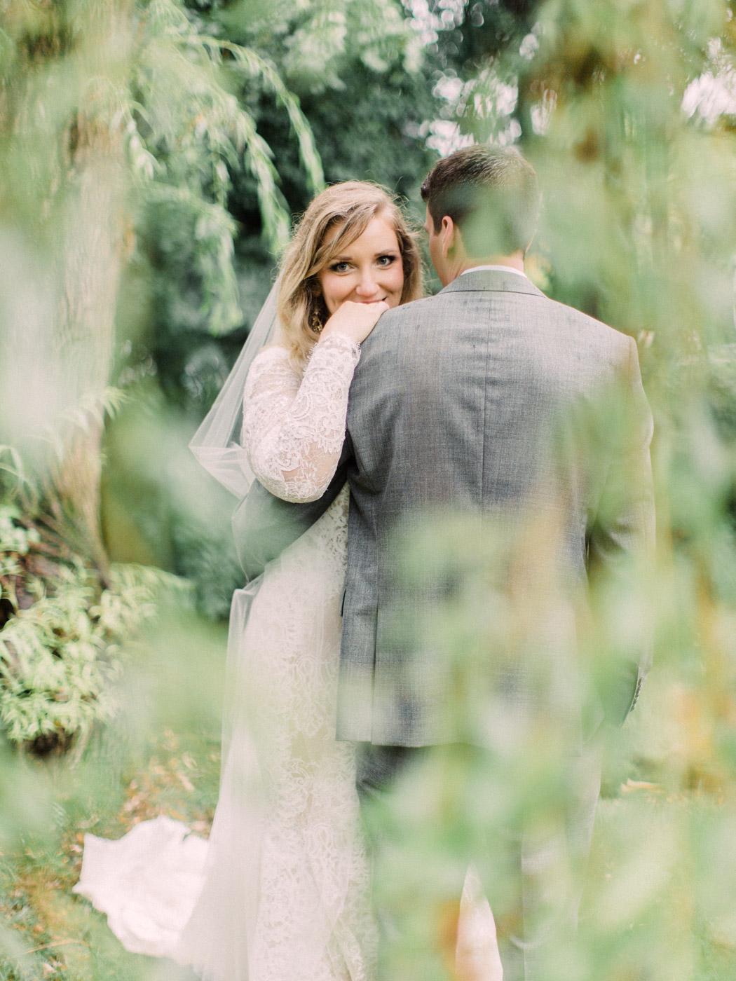 Toronto-wedding-photographer-intimate-classic-fine-art-elopement-ottawa66.jpg