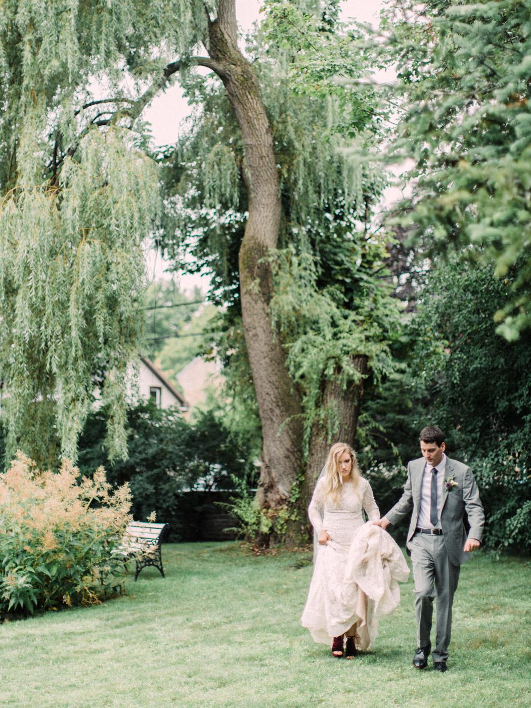 Toronto-wedding-photographer-intimate-classic-fine-art-elopement-ottawa67.jpg