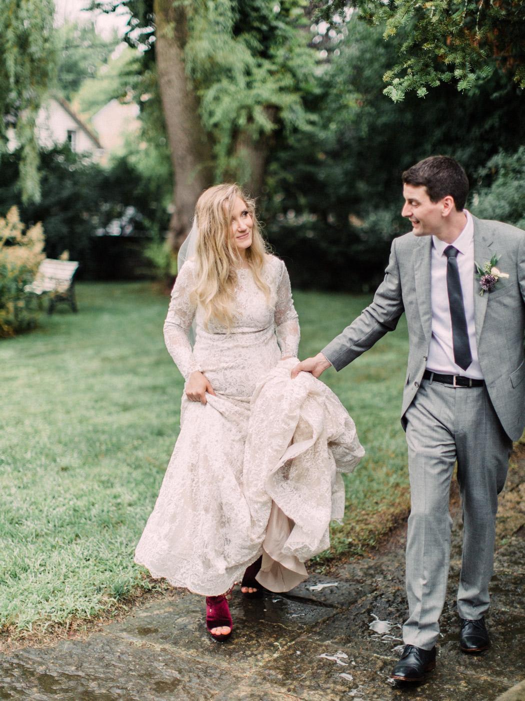 Toronto-wedding-photographer-intimate-classic-fine-art-elopement-ottawa68.jpg