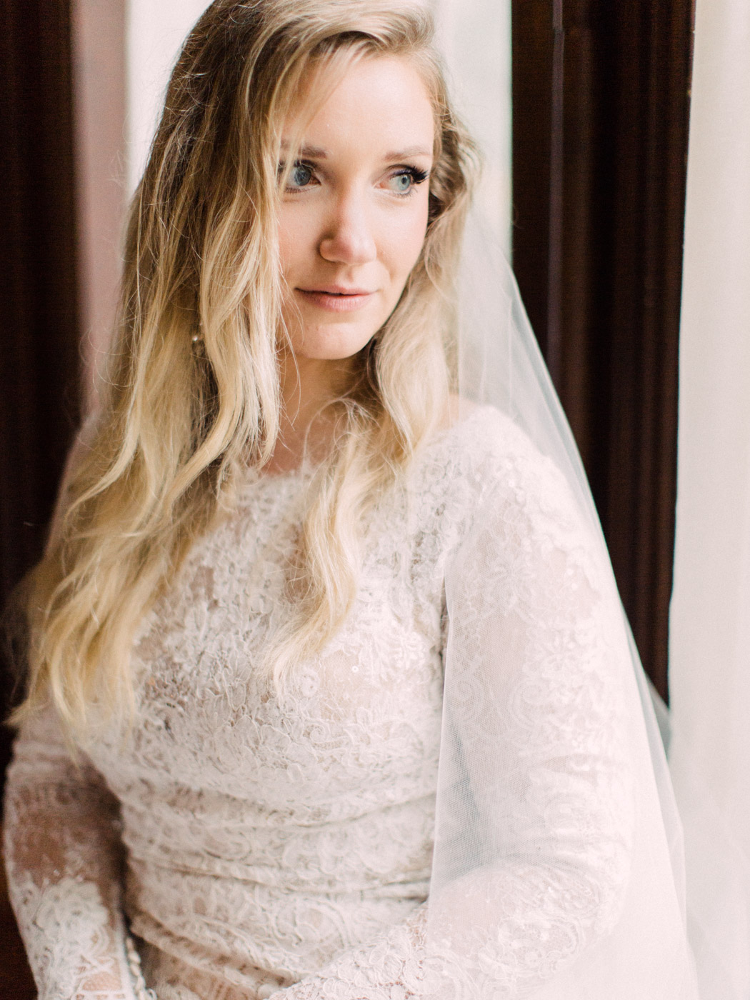 Toronto-wedding-photographer-intimate-classic-fine-art-elopement-ottawa71.jpg