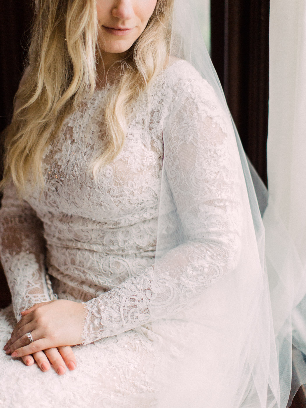 Toronto-wedding-photographer-intimate-classic-fine-art-elopement-ottawa72.jpg