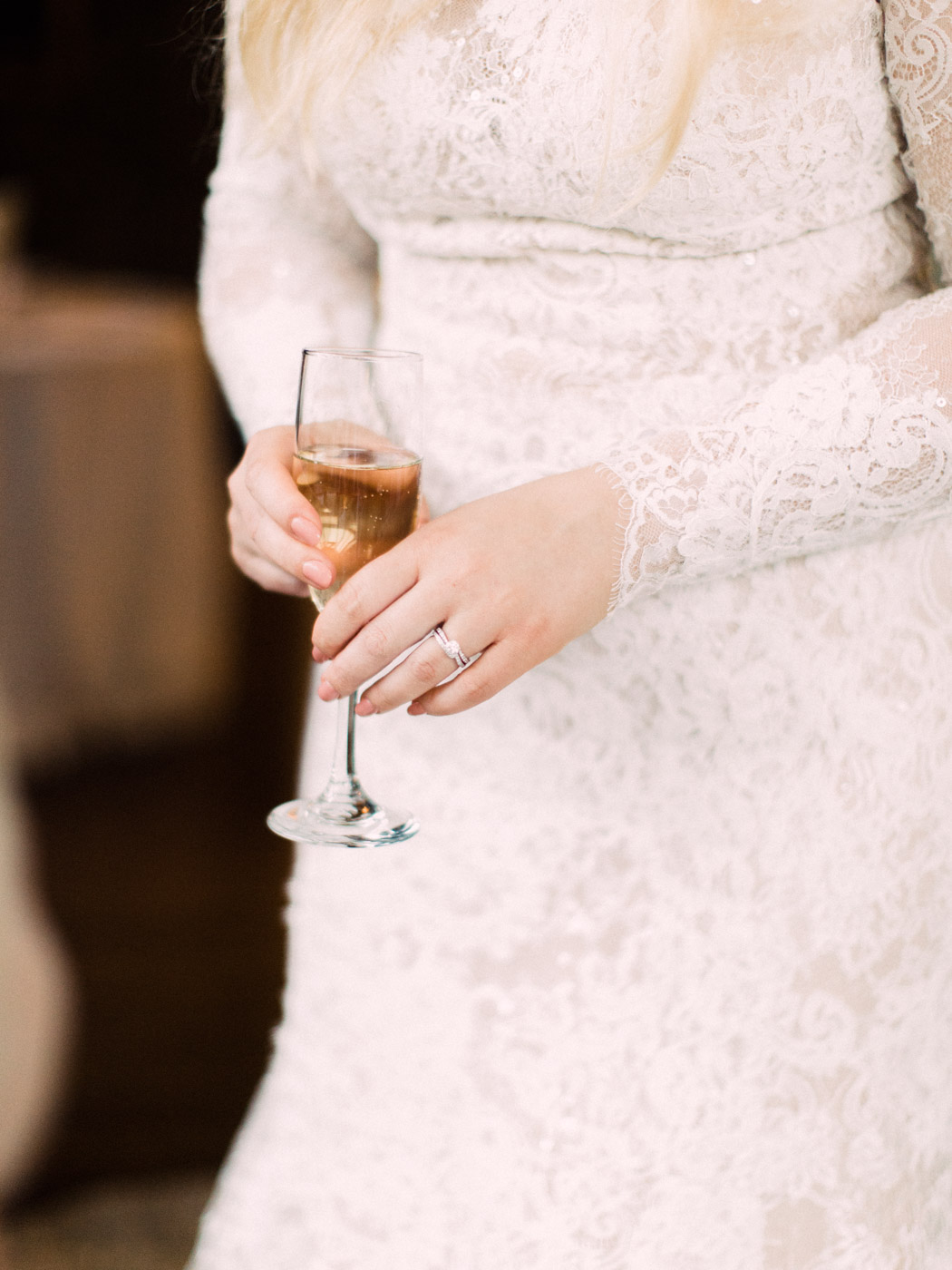 Toronto-wedding-photographer-intimate-classic-fine-art-elopement-ottawa75.jpg