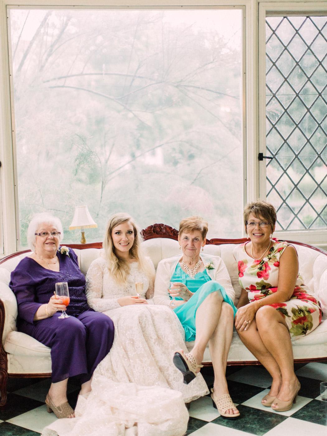 Toronto-wedding-photographer-intimate-classic-fine-art-elopement-ottawa76.jpg