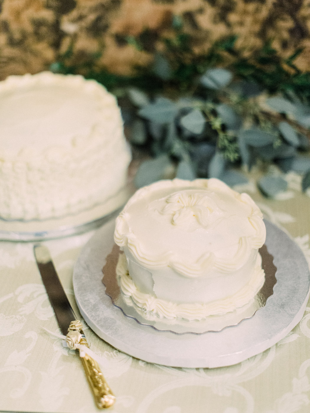 Toronto-wedding-photographer-intimate-classic-fine-art-elopement-ottawa81.jpg