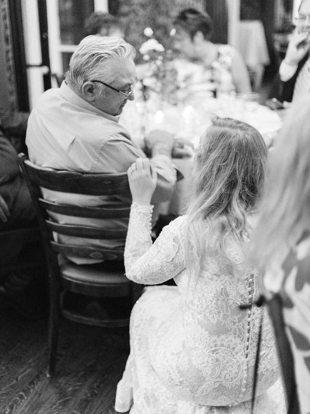 Toronto-wedding-photographer-intimate-classic-fine-art-elopement-ottawa82.jpg